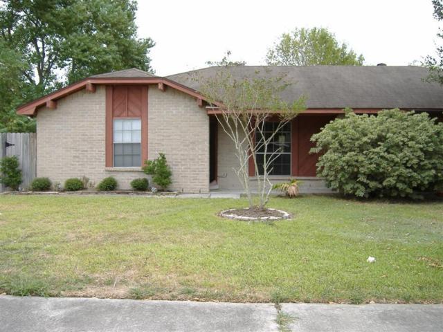 12630 Summer Mill Drive, Houston, TX 77070 (MLS #94630873) :: Texas Home Shop Realty