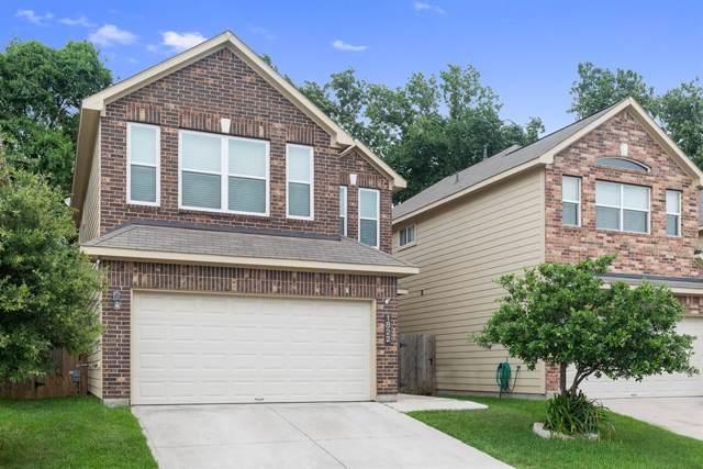 1822 Don Alejandro, Houston, TX 77091 (MLS #94648990) :: Texas Home Shop Realty