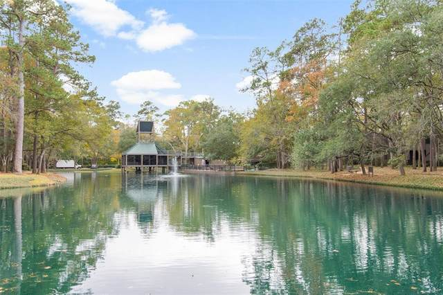 269 Litchfield Lane, Houston, TX 77024 (MLS #94654630) :: Ellison Real Estate Team