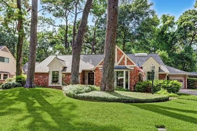 1647 Imperial Crown Drive, Houston, TX 77043 (MLS #94656561) :: NewHomePrograms.com LLC