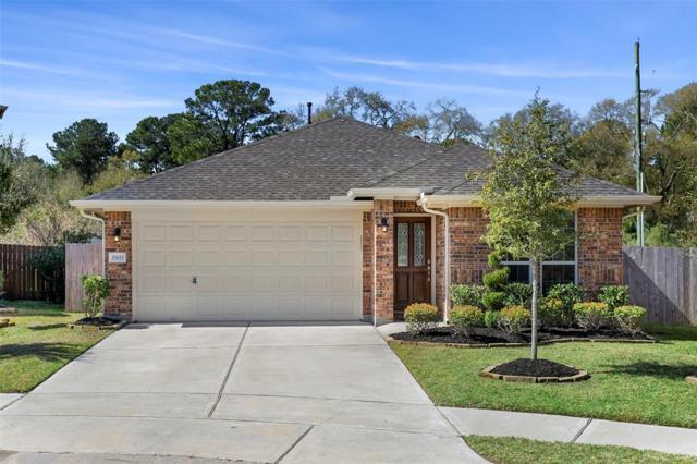 15611 Whisper Woods Drive, Cypress, TX 77429 (MLS #94657414) :: Fairwater Westmont Real Estate