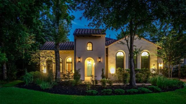 10 Karsten Creek Court, The Woodlands, TX 77389 (MLS #94661486) :: The Home Branch