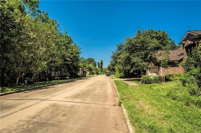 135 Island Boulevard, Missouri City, TX 77459 (MLS #94662940) :: The SOLD by George Team