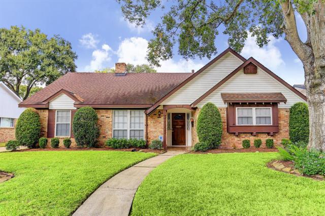 5830 Paisley Street, Houston, TX 77096 (MLS #94669137) :: Texas Home Shop Realty