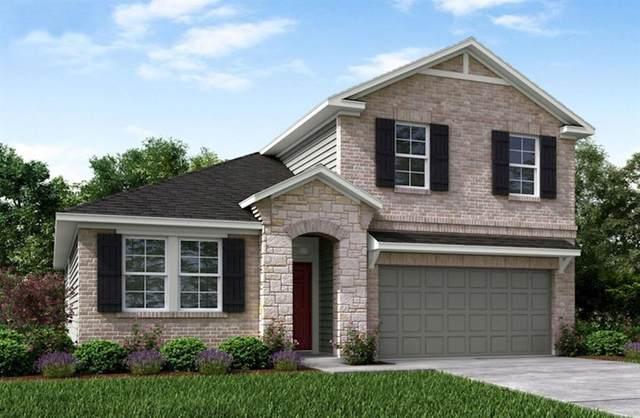 7738 Squall Lane, Baytown, TX 77523 (MLS #94702808) :: NewHomePrograms.com