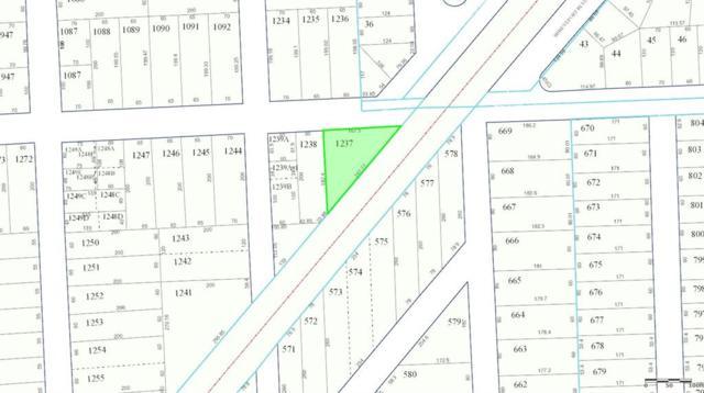 5210 Denmark Street, Houston, TX 77016 (MLS #94711558) :: Giorgi Real Estate Group
