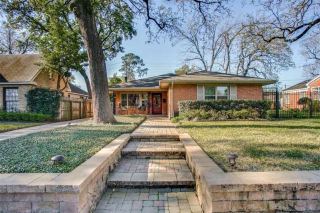 6614 Merry Lane, Houston, TX 77023 (MLS #94713108) :: Fairwater Westmont Real Estate