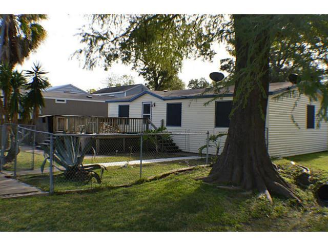4102 Covert Street, Bacliff, TX 77518 (MLS #94714936) :: Texas Home Shop Realty