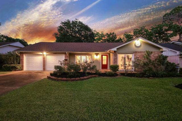 8835 Bintliff Drive, Houston, TX 77074 (MLS #94728653) :: NewHomePrograms.com LLC