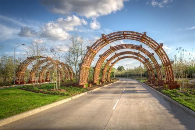 2622 Cotton Drive, Katy, TX 77493 (MLS #94746611) :: Christy Buck Team