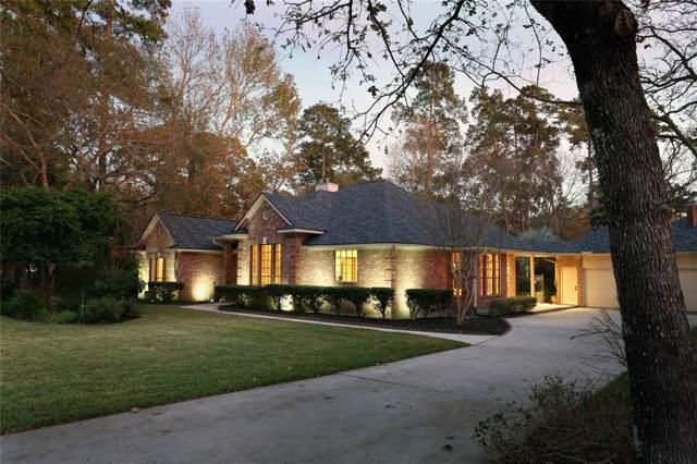 3 Wellington Lane, Conroe, TX 77304 (MLS #94746986) :: TEXdot Realtors, Inc.