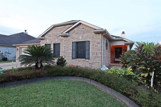 3802 Saxon Hollow Court, Friendswood, TX 77546 (MLS #94748167) :: Caskey Realty