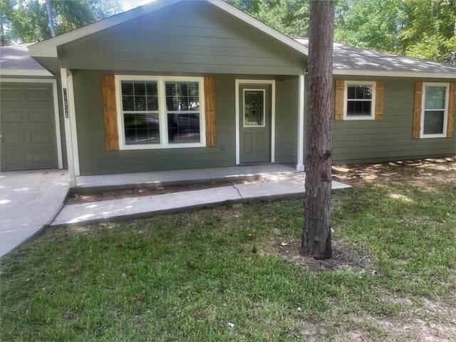 10535 Royal Magnolia Drive, Conroe, TX 77303 (MLS #94749566) :: Christy Buck Team
