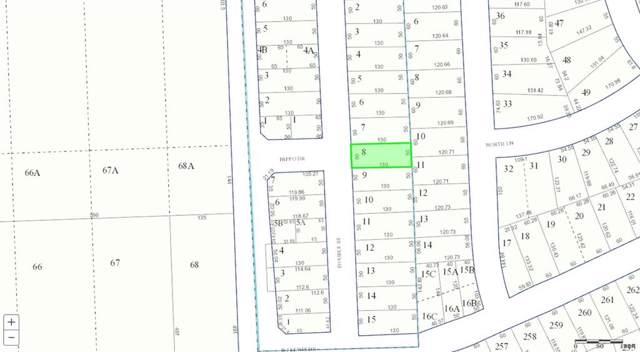 8122 Double Avenue, Houston, TX 77088 (MLS #9475256) :: Ellison Real Estate Team