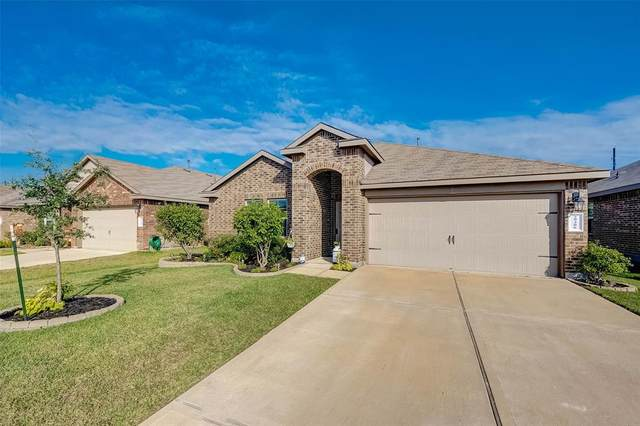 29306 Dunns Creek Court, Katy, TX 77494 (MLS #94753122) :: Lerner Realty Solutions