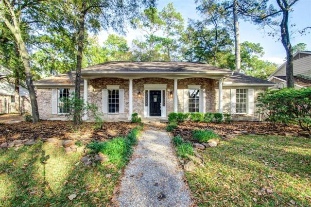 738 Langwood Drive, Houston, TX 77079 (MLS #94759652) :: Connect Realty