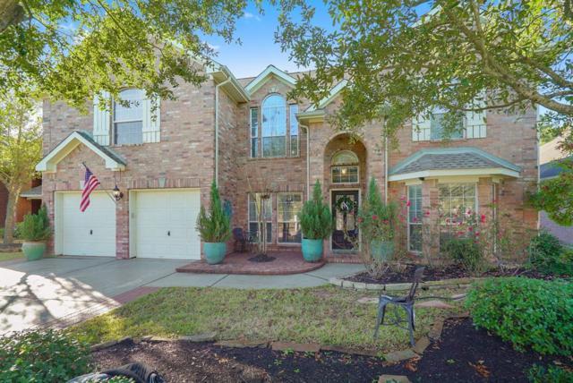 30207 Aztec Canyon Drive, Spring, TX 77386 (MLS #94759798) :: Texas Home Shop Realty