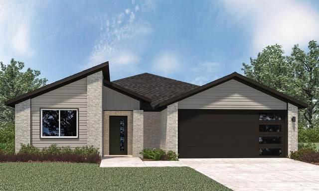 14246 Wonder Lake, Conroe, TX 77384 (MLS #94774290) :: Caskey Realty