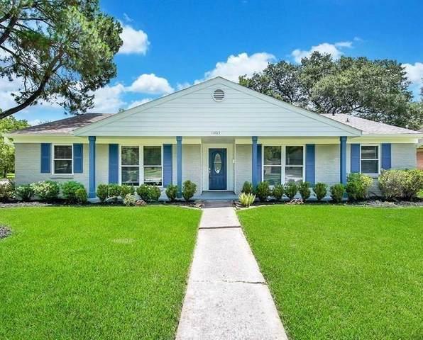 11403 Braewick Drive, Houston, TX 77035 (MLS #94775777) :: TEXdot Realtors, Inc.