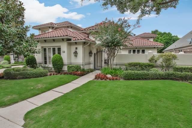 11430 Gallant Ridge Lane, Houston, TX 77082 (MLS #94781466) :: Texas Home Shop Realty