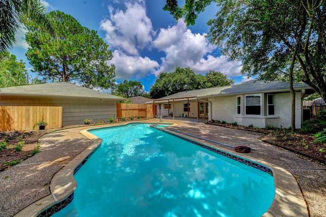4309 Stillbrooke Drive, Houston, TX 77035 (MLS #94791473) :: The SOLD by George Team