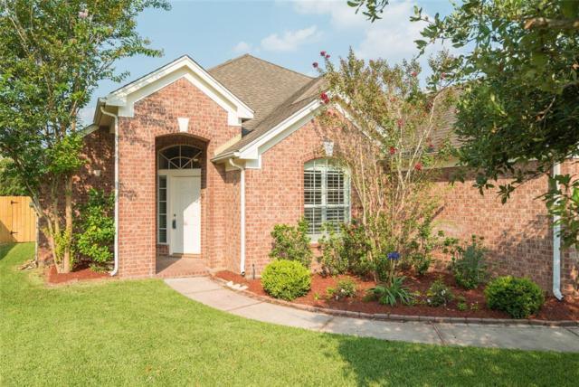 20626 Louetta Oak Drive, Spring, TX 77388 (MLS #94799421) :: Texas Home Shop Realty