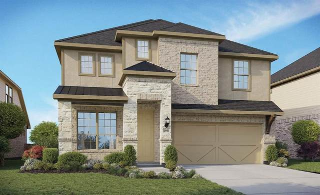 4014 Palmer Meadow Court, Katy, TX 77494 (MLS #94805731) :: NewHomePrograms.com