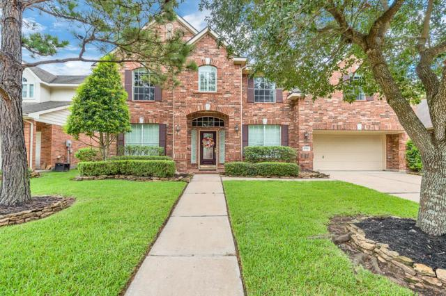 23726 Indian Hills Way, Katy, TX 77494 (MLS #94808471) :: REMAX Space Center - The Bly Team