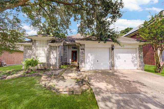 12655 Duchess Lane, Houston, TX 77070 (MLS #94809726) :: The Property Guys