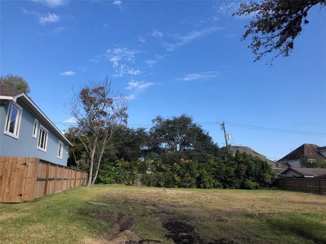 3722 N Braeswood Boulevard, Houston, TX 77025 (MLS #94818425) :: The Heyl Group at Keller Williams