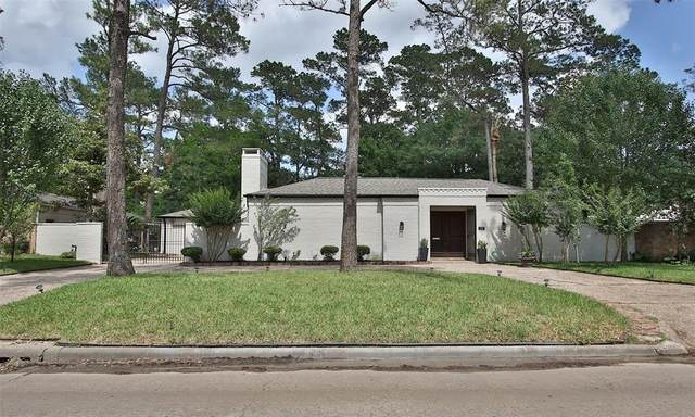 242 Gessner Road, Houston, TX 77024 (MLS #94826389) :: The SOLD by George Team