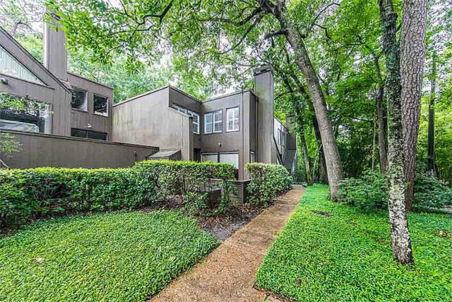 208 W Litchfield Lane, Houston, TX 77024 (MLS #94828984) :: Krueger Real Estate