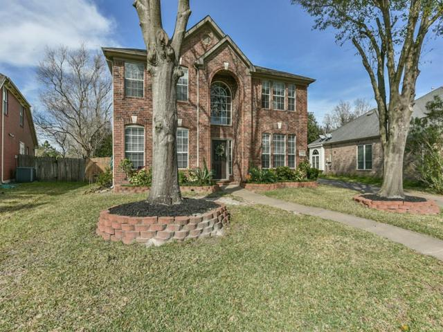 9934 Aldwell Court, Houston, TX 77064 (MLS #94832102) :: Texas Home Shop Realty