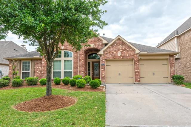 10422 Golden Hearth Ln Lane, Cypress, TX 77433 (MLS #94851615) :: Fairwater Westmont Real Estate
