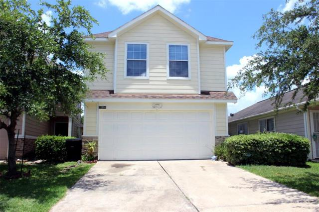 12534 Prosperity River Court, Houston, TX 77072 (MLS #94855422) :: NewHomePrograms.com LLC