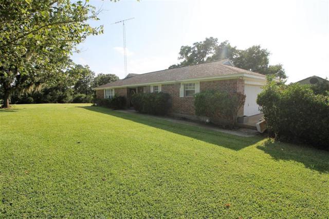 62 Windy Oaks A, Huntsville, TX 77320 (MLS #94859351) :: The Jill Smith Team