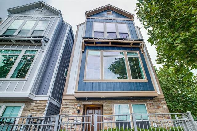 1802 Dennis Street, Houston, TX 77004 (MLS #94875303) :: Giorgi Real Estate Group