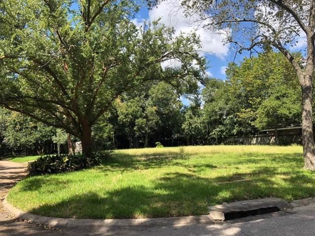 10314 Willowgrove Drive, Houston, TX 77035 (MLS #9487787) :: TEXdot Realtors, Inc.
