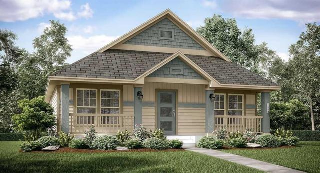217 North Lynx Trail, Montgomery, TX 77316 (MLS #94881939) :: Texas Home Shop Realty