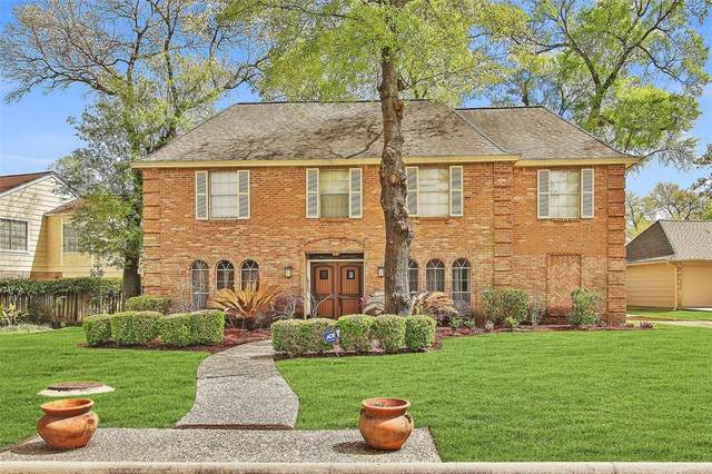 15810 Autumnbrook Drive, Houston, TX 77068 (MLS #94897758) :: Ellison Real Estate Team
