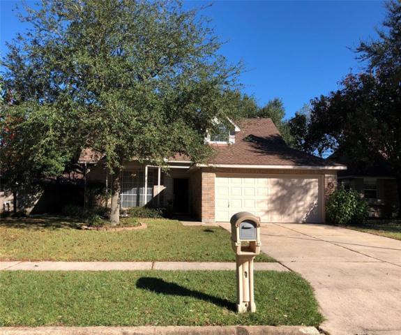 19530 Stamford Drive, Tomball, TX 77375 (MLS #94914288) :: Grayson-Patton Team
