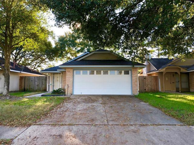 13715 Vickston Lane, Houston, TX 77014 (MLS #9493598) :: Connect Realty