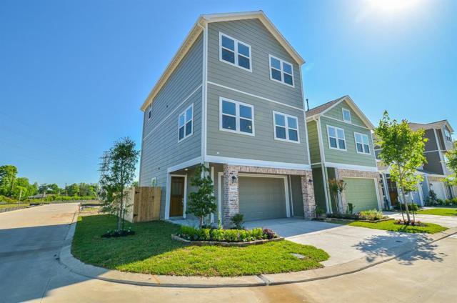 5403 Holguin Hollow Street, Houston, TX 77023 (MLS #94948000) :: Giorgi Real Estate Group