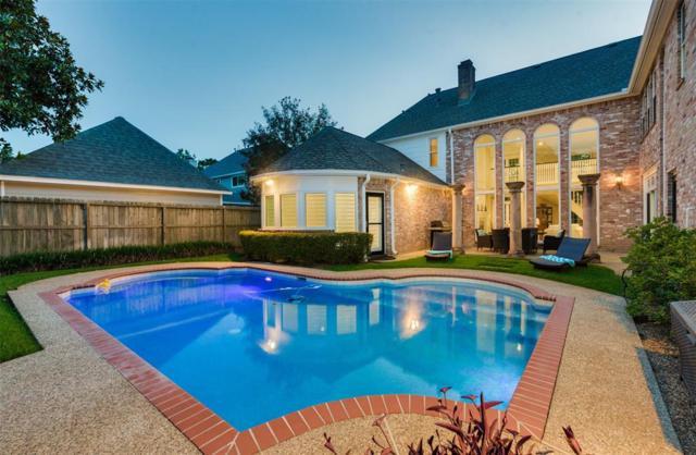 503 Fairport Lane, Houston, TX 77079 (MLS #94972722) :: Texas Home Shop Realty