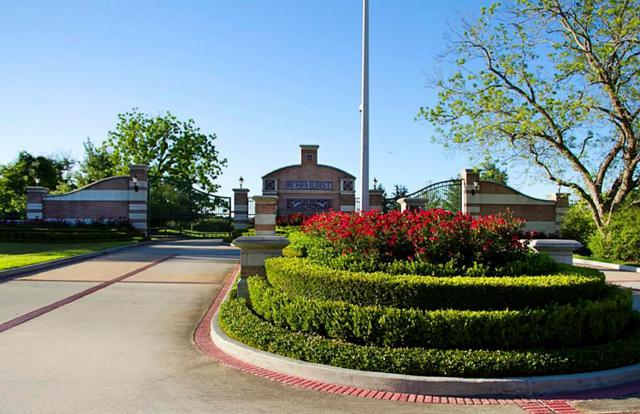 22620 Meadowhurst Circle, Tomball, TX 77377 (MLS #95002074) :: Giorgi Real Estate Group