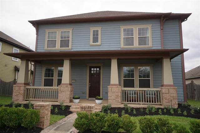 18306 Hughlett Drive, Cypress, TX 77433 (MLS #95005523) :: Connell Team with Better Homes and Gardens, Gary Greene