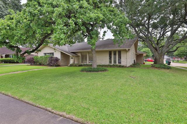 1119 Curtin Street, Houston, TX 77018 (MLS #95015686) :: Connell Team with Better Homes and Gardens, Gary Greene