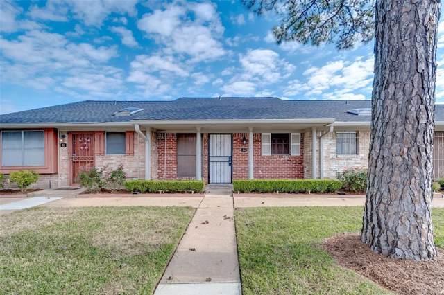 84 Tri Oaks Lane, Houston, TX 77043 (MLS #95025075) :: NewHomePrograms.com LLC