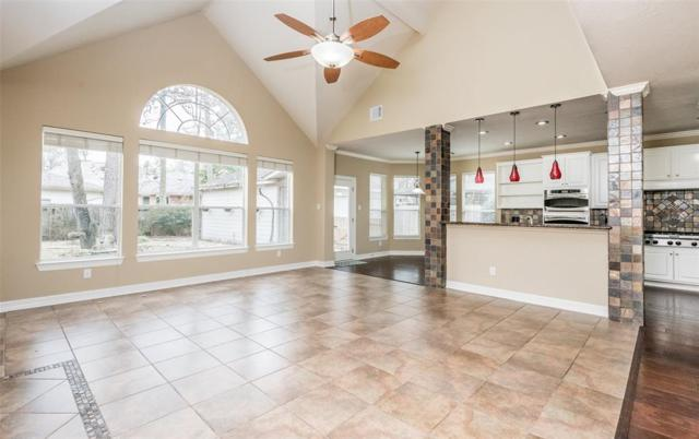 3119 Junegrass Court, Kingwood, TX 77345 (MLS #95046863) :: Texas Home Shop Realty
