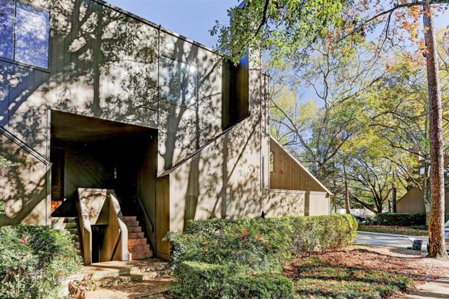 108 Litchfield Lane, Houston, TX 77024 (MLS #95062059) :: Giorgi Real Estate Group